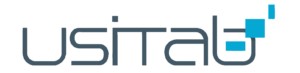 Logo Usitab