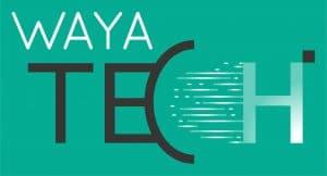 Waya Tech