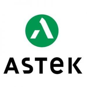 logo-Astek